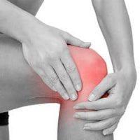 Joint-Pain-Arthritis